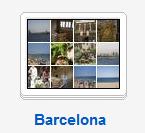 flickr-barcelona